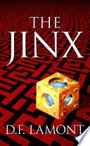 Ebook The Jinx Epub D. F. Lamont Apps Read Mobile