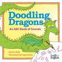 Doodling Dragons