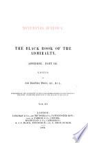 Monumenta Juridica Book PDF