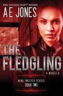 The Fledgling