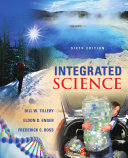 Integrated Science