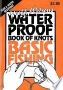 Geoff Wilson s Waterproof Book of Knots