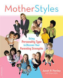 Motherstyles