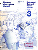 Airman S Information Manual