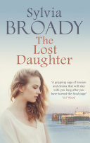 The Lost Daughter A Rain Lashed Street From Her Violent Bullying