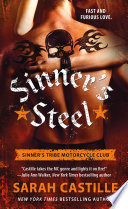 Sinner s Steel