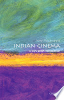 Indian Cinema  A Very Short Introduction