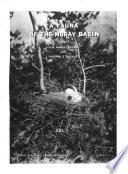 A Fauna of the Moray Basin