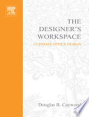 The Designer s Workspace
