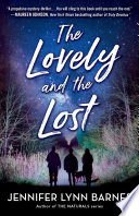 The Lovely and the Lost Book PDF