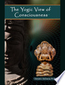 Yogic View Of Consciousness Epub