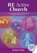 RE Active Church
