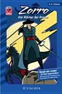 Zorro   der R  cher der Armen