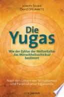 Die Yugas