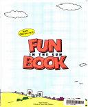 Matt Groening s The Simpsons fun in the sun book