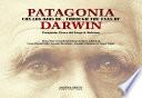 Patagonia con los ojos de Darwin