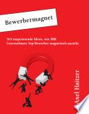 Bewerbermagnet