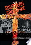 Southern Crossfire