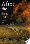 After the Fire  a Still Small Voice Book PDF