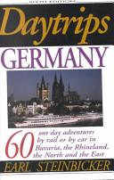 Daytrips Germany