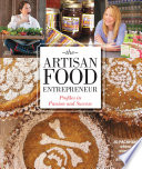 The Artisan Food Entrepreneur
