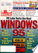 26. Sept. 1995