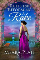 Rules for Reforming a Rake