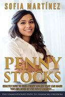 PENNY STOCKS  How to Find Penny Stocks That Can Make MILLIONS