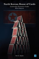 North Korean House of Cards