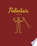 Roberta s Cookbook