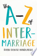 A Z of Intermarriage Book PDF