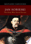 JAN SOBIESKI : monarchs of the polish-lithuanian commonwealth from 1674...