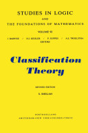 Classification Theory and the Number of Non-isomorphic Models