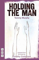 download ebook holding the man pdf epub