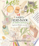 A Kid s Herb Book