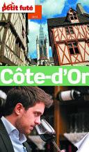 Côte d'Or 2014 Petit Futé (avec cartes, photos + avis des lecteurs)