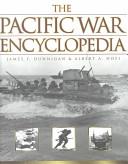 The Pacific War Encyclopedia