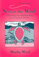 Nest in the Wind