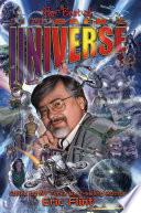 The Best Of Jim Baen S Universe book
