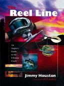 The Reel Line
