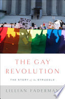 The Gay Revolution