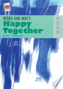 Wong Kar wai s Happy Together