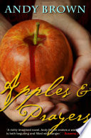 Apples and Prayers