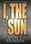 Book I, the Sun