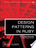 Design Patterns in Ruby  Adobe Reader