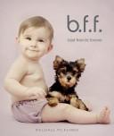 B f f Book PDF