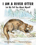 I Am A River Otter