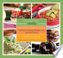 Prevention RD s Everyday Healthy Cooking