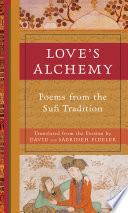 Love s Alchemy