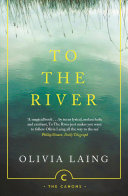 To The River : sussex river in which virginia woolf drowned in...